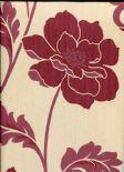 Classics Wallpaper FD20335 By Brewster Fine Decor